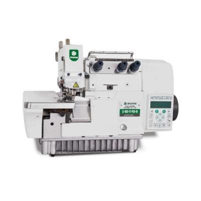 ZJ-953-17-PD3-01 -Overloque Eletrônica