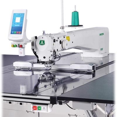 ZJ-M5-S900H-RK -Filigrana com Faca Rotativa