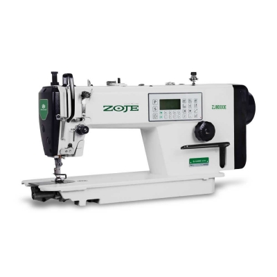 ZJ-8000E-D4J 110V -Reta Eletrônica