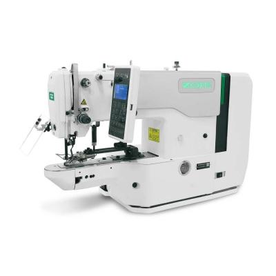 ZJ-1903D-301-3-04-V4 -Botoneira Eletrônica
