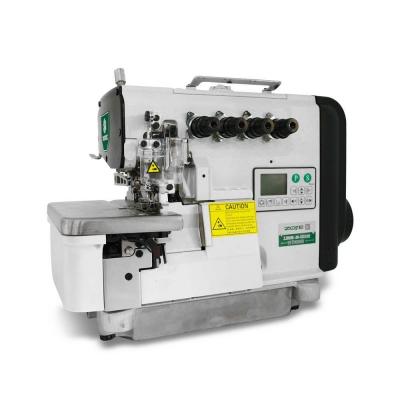 ZJ-950E-13-ED3 -Overloque Eletrônica Ponto Cadeia