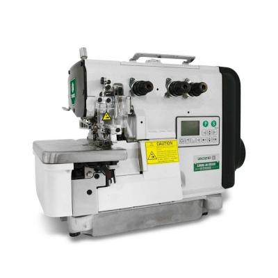 ZJ-950E-17-ED3 -Overloque Eletrônica
