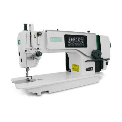A8000-D4-TP 110V -Reta Eletrônica