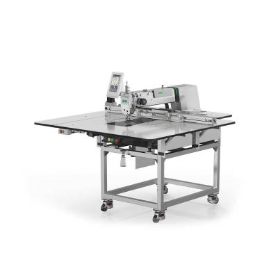 ZJ-M3-S500-SF-LK2-V2 -Filigrana com Laser