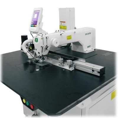 ZJ-M3-S350-SF-LK-04 -Filigrana com Laser