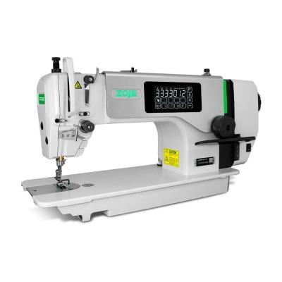 A8000-D4-TP -Reta Eletrônica