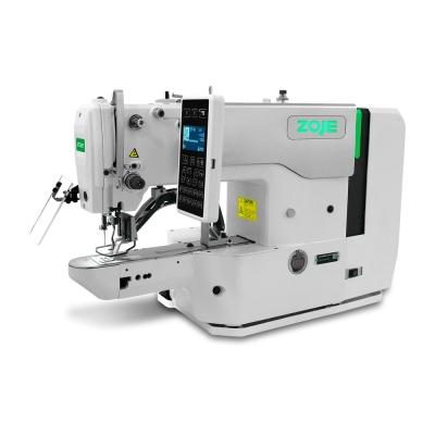 ZJ-1900DHS-3-V4 -Travete Eletrônica Pesada 40x30mm