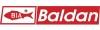 Baldan (2)