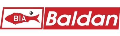 Baldan