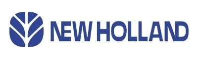 New Holand